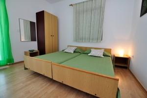Apartman 3